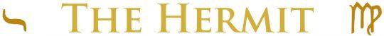 IX_the hermit