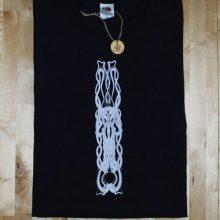 shirt_DARK-500x707